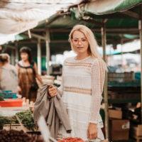 Wpływ blogowania na życie | 5 prawd, które odkryłam pisząc bloga
