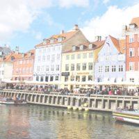 Co warto zobaczyć w Danii ?